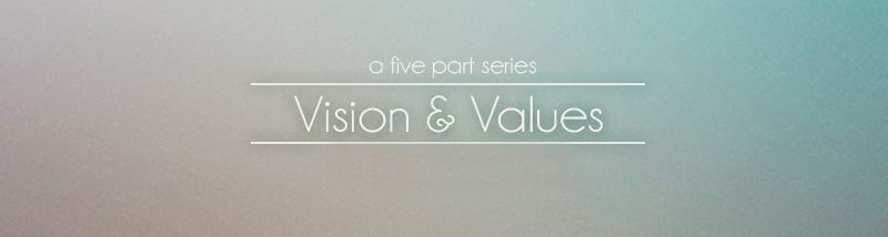 series-vision-and-values-banne