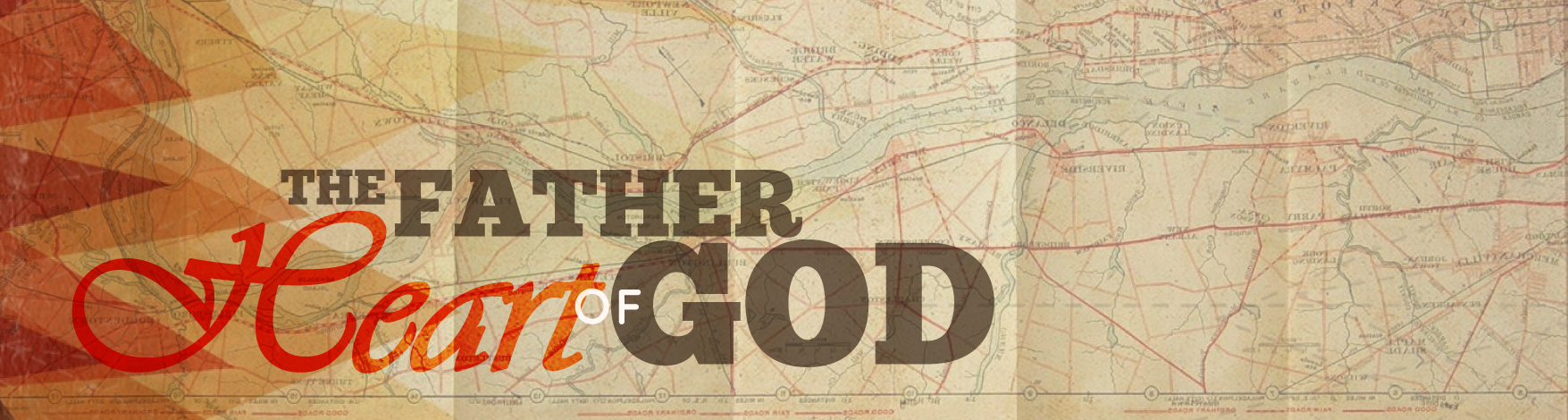 series-father-heart-of-god