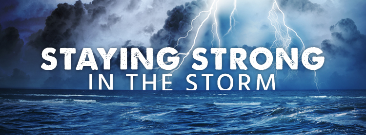 Staying-Strong-in-the-Storm