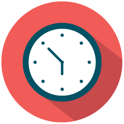 537116d7b0eab33e05d35139_Icon-clock.png