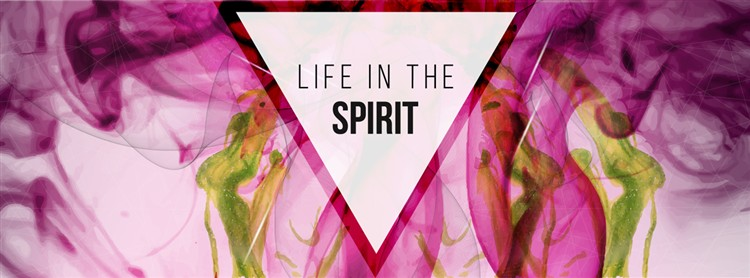 series-life-in-the-spirit-bann