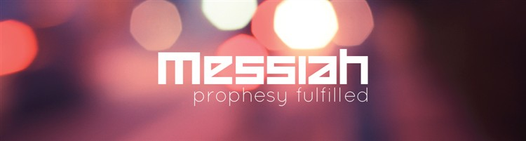series-messiah-banner