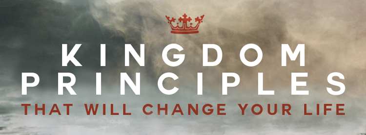 kingdom-principles-banner