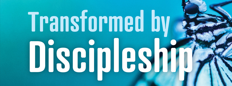 Transformed-by-discipleship-ba