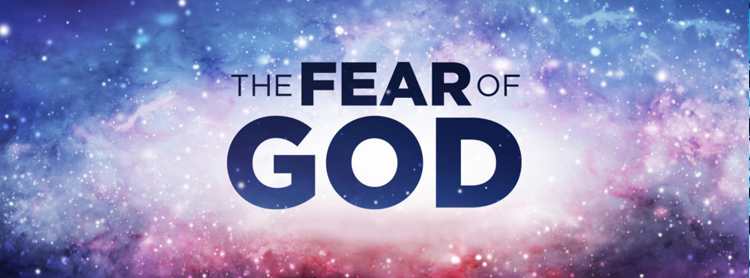 Fear-of-god-banner
