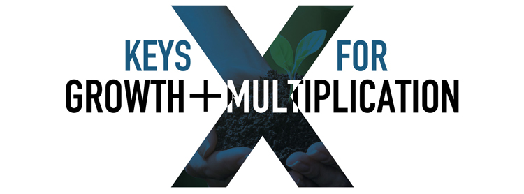 Growth-multiplication-banner